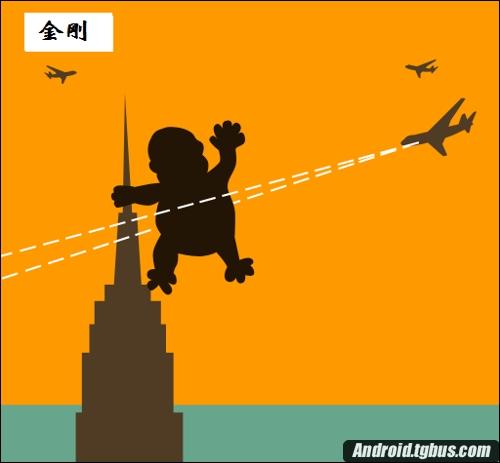 疯狂猜图航空_疯狂猜图飞机答案大全 飞机品牌答题攻略